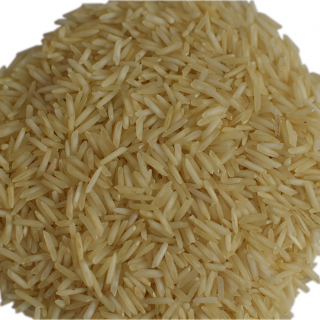 double steam 1121 rice